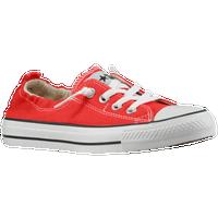 d0ae22986a34 Converse All Star Shoreline Slip - Women s - Casual - Shoes - Black