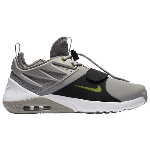 nike air max trainer mens