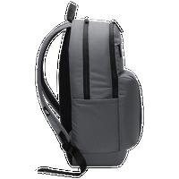 55efa47367b3 Nike Elemental Backpack - Grey   Black