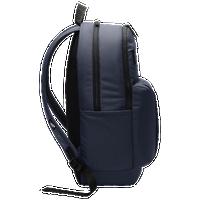 54f83589702d Nike Elemental Backpack - Navy   Black