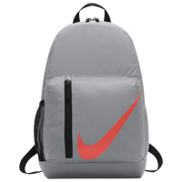 02507397855f Nike Young Athletes Elemental Backpack - Grade School - Casual ...