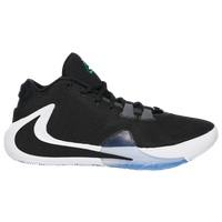 Nike Zoom Freak 1 - Men's -  Giannis Antetokounmpo - Black
