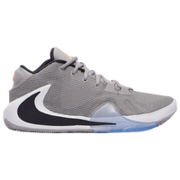 Nike Zoom Freak 1 - Men's -  Giannis Antetokounmpo - Grey