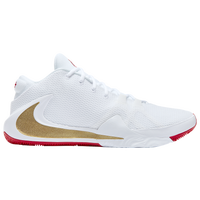 new concept aa539 1793c Nike Zoom Shoes   Foot Locker