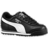 7249c6c7a9 Preschool Shoes | Kids Foot Locker