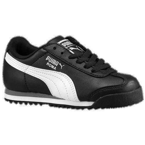 Reebok running shoes for men blue