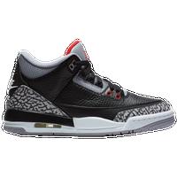 3ebe968eb61 Jordan Retro Shoes | Kids Foot Locker