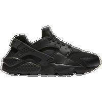 best service f7b70 a2610 Nike Huarache Shoes | Champs Sports