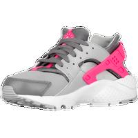 brand new 5ed99 18546 Nike Huarache Run - Girls  Grade School