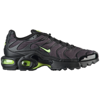 info for 1315b b1d97 Nike Air Max | Kids Foot Locker