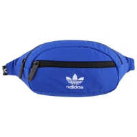 adidas Originals National Waist Pack - Blue