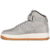 Womans Nike Air Force 1 High