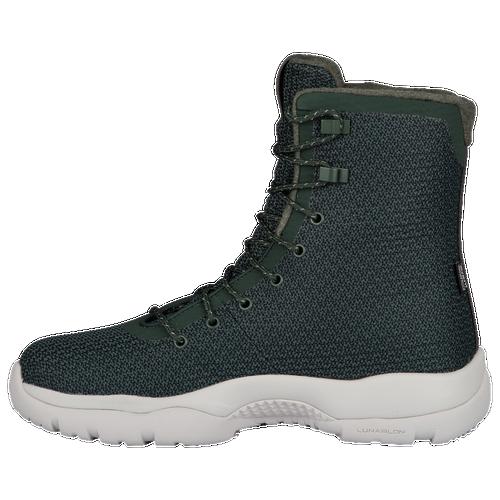 dc92bf8394df switzerland jordan future grey wss shoe 9c09d 4aece