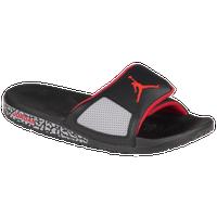innovative design 2682c 0991d Jordan Sandals | Champs Sports