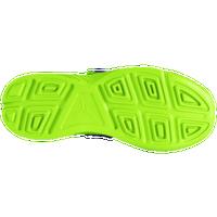cea9f89e33f Jordan Basketball Shoes