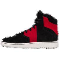 848062c033e Jordan | Kids Foot Locker