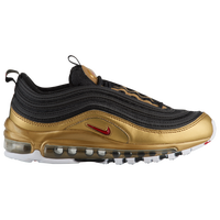sports shoes 735c0 af522 Air Max 97   Kids Foot Locker