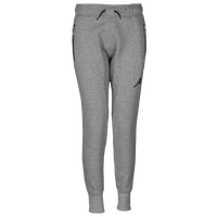 821bd6b43413 Jordan Pants