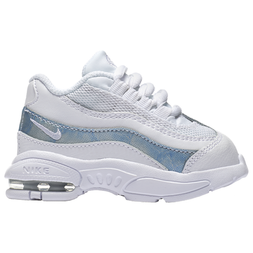promo code 1ad20 14c16 Nike Air Max 95 - Girls' Toddler