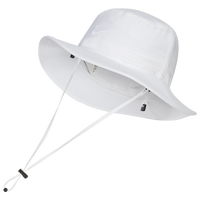 Nike UV Bucket Hat - Men's - White