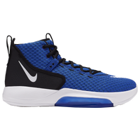 Nike Zoom Rize - Men's - Blue / Black