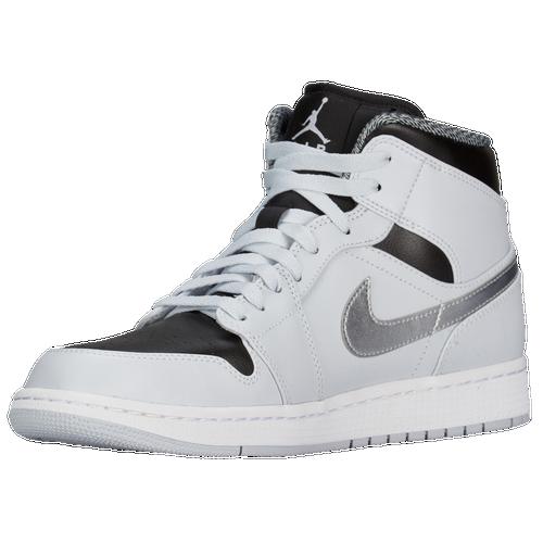 jordan 1 mid mens Shop Now for Nike Shoes ...