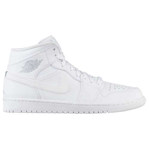 sports shoes 4b64e d7f3c Jordan AJ 1 Mid - Men's