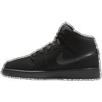c2132826a500 Jordan