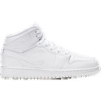info for 6943d fbcfa Kids' Jordan Shoes | Eastbay