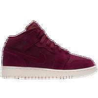 5be40661c69af5 Kids  Jordan Shoes