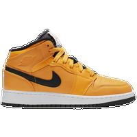 quality design ae3e7 39ed9 Kids' Jordan Shoes | Foot Locker