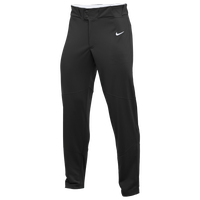 Nike Team Vapor Select Pants - Men's - Black