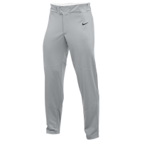 Nike Team Vapor Select Pants - Men's - Grey