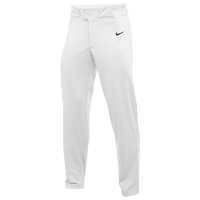 Nike Team Vapor Select Pants - Men's - White