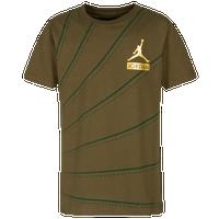 e74d9b6e980 Jordan Clothing