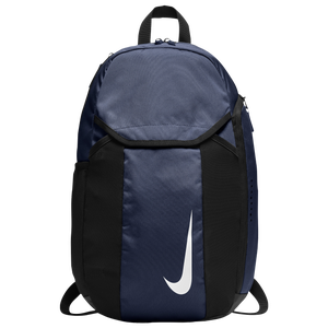 Nike Academy Backpack - Navy/Black/White