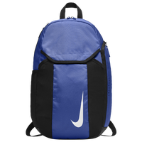 Nike Academy Backpack - Blue / Black