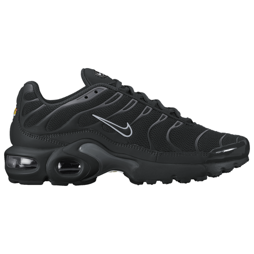 Nike Air Max Plus - Boys Grade School  Kids Foot Locker