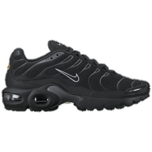 Nike Air Max Plus OG Shoe
