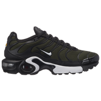 pretty nice 5ceea 01bdb Nike Air Max Plus Tn | Foot Locker