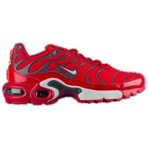 nike air max plus lava red, Ebay specials nike roshe run