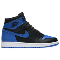 db454d3bc9ec5 Jordan Retro 1 High OG - Men s - Basketball - Shoes - Grape Grape