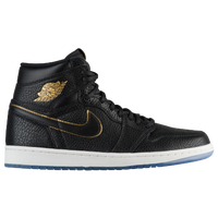 nike jordan men's air jordan 1 mid basketball shoe nz