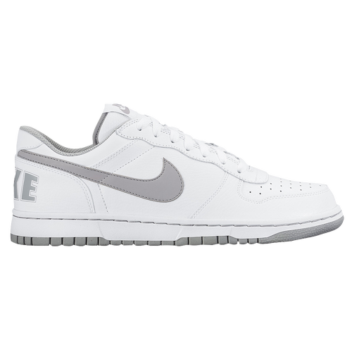 Nike Big Low Sneaker fashion shoes clearance  hot sale online