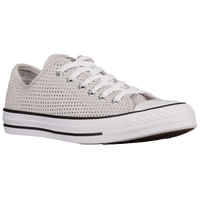 7d161eb55623 Converse All Star Perfed Canvas - Women s - Basketball - Shoes ...