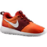 Nike Roshe One ...