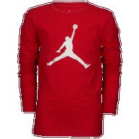 f0cd544a035ed7 Jordan Clothing