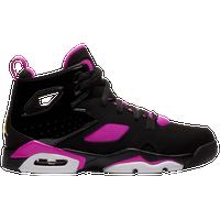 de9909464ef Girls' Jordan | Kids Foot Locker