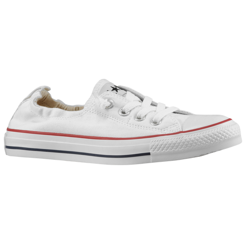 736372135768 Converse All Star Shoreline Slip - Women s - Casual - Shoes - White