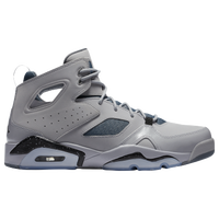 online retailer 7b98c 87aa0 Jordan Flight Shoes | Champs Sports